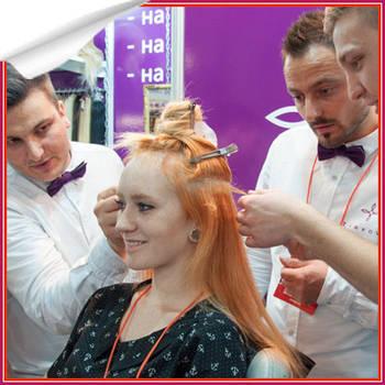 Виды наращивания волос - что же выбрать???