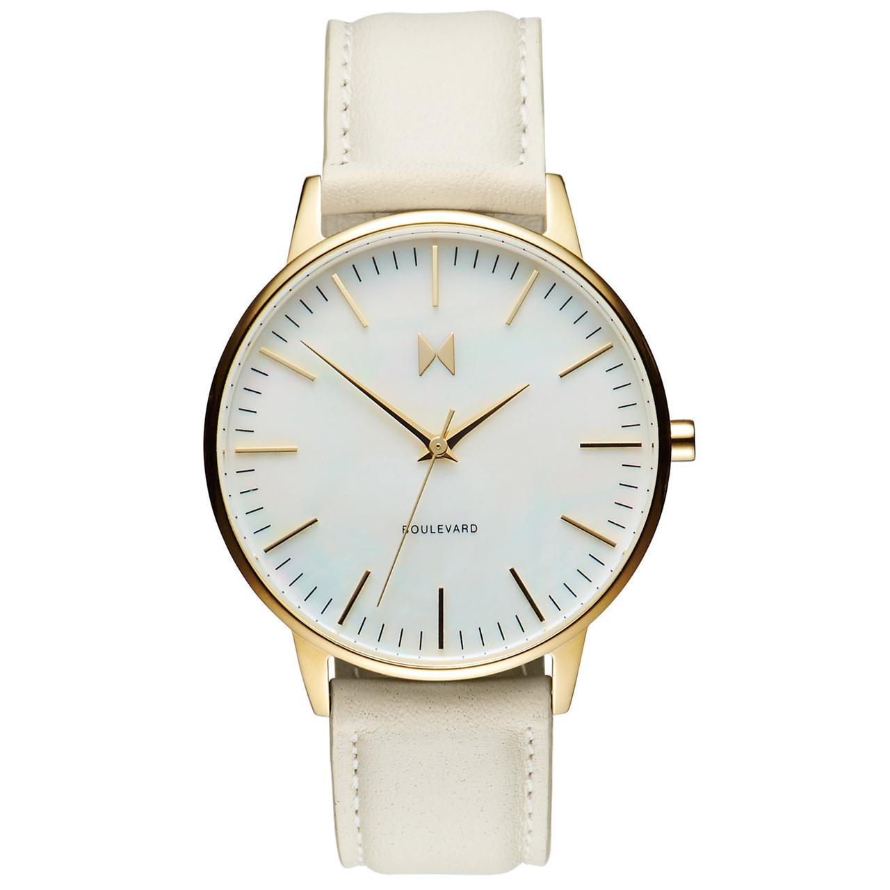 Часы женские MVMT Abbot Kinney Boulevard Series