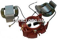 Статор в комплекте отбойный молоток Bosch GSH 11E оригинал 1607000C3V