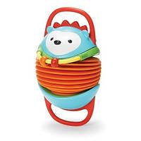 Развивающая игрушка Skip Hop Аккордеон