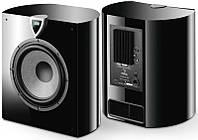Focal Акустические системы Focal -JMLab Profile SW 908 Diamond black