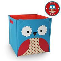 Коробка для хранения Skip Hop Large Совенок