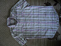 Рубашка Diesel р. L