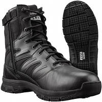 Тактическая обувь ORIGINAL S.W.A.T. Force 8