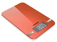 Электронные кухонные весы Mesko MS 3151o