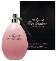 Женская  парфюмированная вода AGENT PROVOCATEUR  100 мл