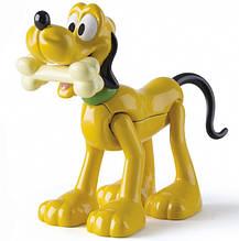 Фигурка Minnie & Mickey Mouse Clubhouse Плуто с аксессуаром