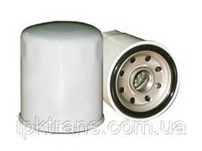 Фильтр масляный двигателя TOYOTA 4Y