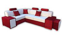 """Кутовий диван """"Соренто"""""""