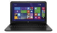 Ноутбук  HP 250 G4 (M9S72EA) 4GB, фото 1