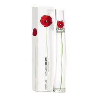 Женская парфюмированная вода Flower by Kenzo Essentielle Kenzo