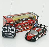 Детская игрушка Машина на радиоуправлении