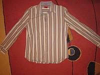 Рубашка Levis р. L
