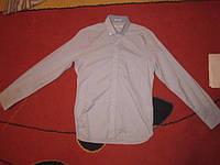 Рубашка GANT р. M