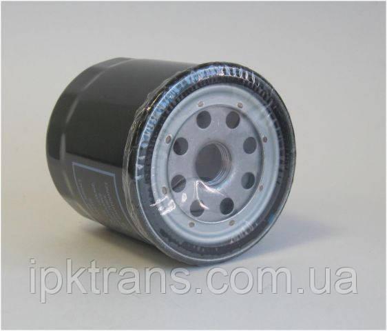 Фильтр масляный АКП TOYOTA 32-8FG20