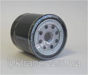 Фильтр масляный АКП TOYOTA FG10-15-20 (32670-12620-71) 326701262071