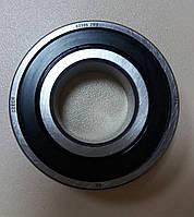 Подшипник 62205 2RS ZKL (180505), фото 1