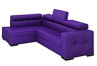 """Кутовий диван """"Фабіо"""""""