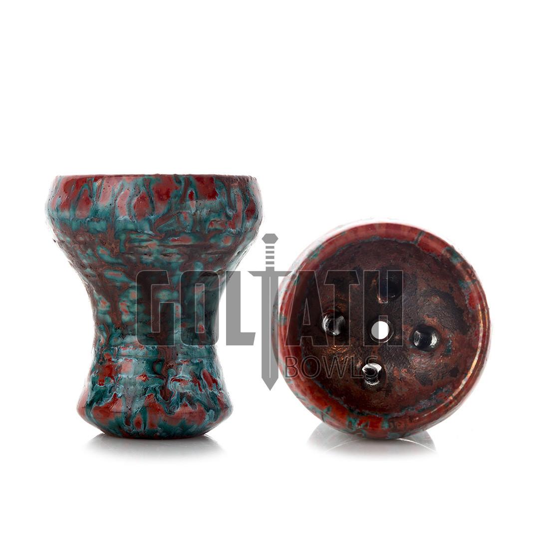 Чаша Goliath Bowl Turkish, Galaxy T