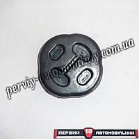 Подушка подвески глушителя ВАЗ 1118 (БРТ)