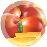 Oplus Mango (Манго) жидкость для электронных сигарет