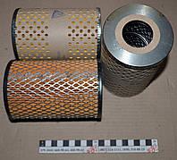 Элемент фильтрующий масла Д-245 МЕ-012