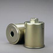 Фільтр гідравліки на навантажувач TOYOTA 7FG15
