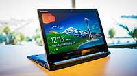 "Сенсорный Ноутбук Lenovo Flex 2-14 14,1"" i7-4510U 2,6Гц 8GB FullHD 1080P1024ГБ, фото 1"