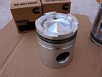 Поршень для бульдозера Shantui SD22, SD23, SD32 Cummins NTA855