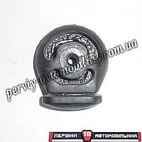 Подушка подвески глушителя ВАЗ 21213 (БРТ)