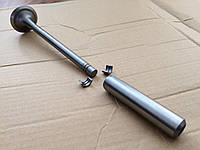 Клапаны двигателя для бульдозера Shantui SD22, SD23, SD32 Cummins NTA855