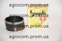 Кольца поршневые МТЗ (Д-240 4 кон) Ставрополь.