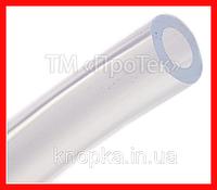Шланг молочный (1 м)