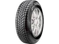 Зимние шины Lassa Competus Winter 265/65 R17 116H XL