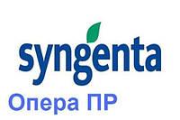 Гибрид подсолнечника Сингента Опера ПР (Syngenta)