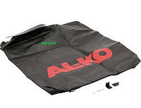 Травосборник для для садового пылеса AL-KO Blower Vac 2400 E