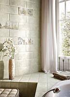 15x40 Керамическая плитка стена ANTICA