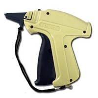 Пистолет Arrow 9s