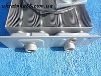 Теплообменник BERETTA CITI, 24 CA/CSI (3 ручки управления), фото 1