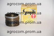 Кольца поршневые МТЗ (Д-240 5 кон) Ставрополь.