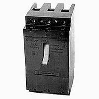 Автомат АЕ 2046