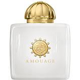 Amouage Honour for Woman парфюмированная вода 100 ml. (Амуаж Хоноур Фор Вумен), фото 2