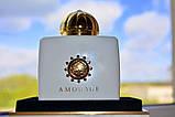 Amouage Honour for Woman парфюмированная вода 100 ml. (Амуаж Хоноур Фор Вумен), фото 4