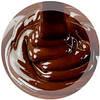 Oplus Chocolate (Шоколад) жидкость для электронных сигарет