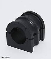 Втулка переднего стабилизатора (d=25.40mm) на Renault Master III 2010->  — SPV (Турция) - SPV 10890