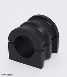 Втулка переднього стабілізатора (d=25.40 mm) на Renault Master III 2010-> — SPV (Туреччина) - SPV 10890