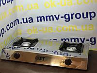 Таганок газовый настольный ST 63-010-12