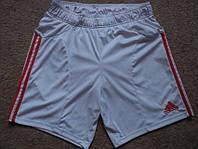 Шорты Adidas W 34  р. L