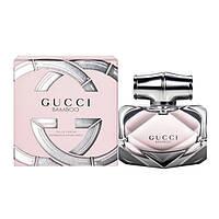 """Женская парфюмированная вода  """"Gucci Bamboo"""" (75 мл)"""