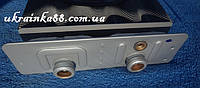 Теплообменник основной на котел BERETTA CITI 24 CA/CSI (3 ручки управления)